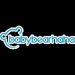 babybearhaha