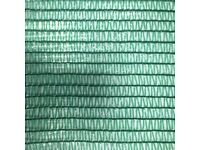 100% New HDPE Agricultural Shade Cloth, Shade Netting for sale
