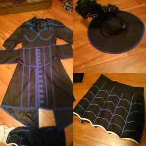 Cosplay Costumes Anime Manga