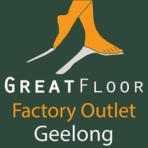 GreatFloor Factory Outlet Geelong Grovedale Geelong City Preview