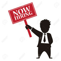 receptionist/office assistant