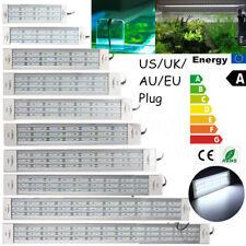 Chihiros A-Series 12-39W 5730 LED 20-60cm Lampe éclairage Lumière Blanc Aquarium