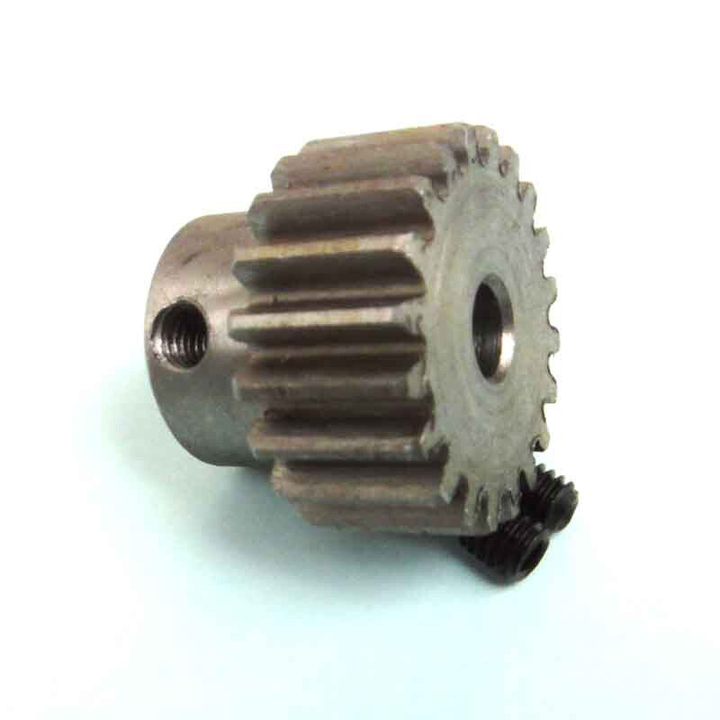 NEW Metal Gear spindle 5/6/8/10 mm hole gear Rack transmission group DIY