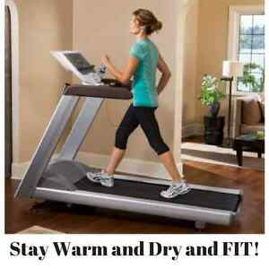 Get Fit in the Comfort of Your Own Home Kingston Kingston Area image 2