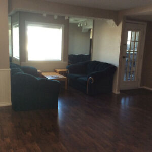 Bedroom for rent in city of Brooks