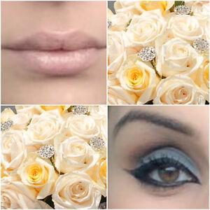 Certified Makeup Artist Windsor Region Ontario image 9