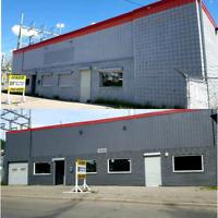 Interior exterior painting services free estimates 40% off
