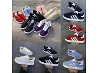 **** MENS FASHION TRAINERS FOR SALE / FREE DELIVERY !!!!!! *****