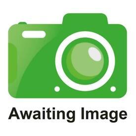 2012 DUCATI 848 EVO CORSE SE IN DUCATI CORSE LIVERY **TERMIGNONI EXHAUSTS**