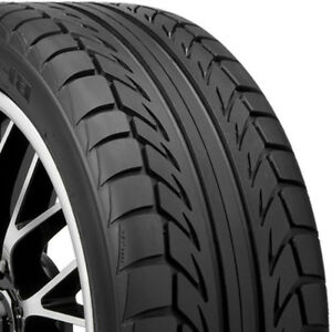 Looking for Autocross tires (235/45R17)