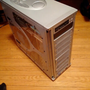 Opteron Server For sale