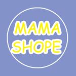 mamashop-gift