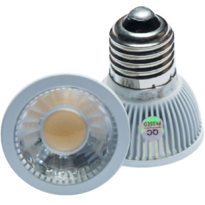 LED Slim Pot Light Sale with 5 Years Warranty