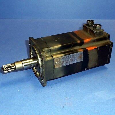 Abb Robotics Servo Motor 1 Ft3044-5az21-9-z