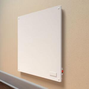 Econo heater (paintable)