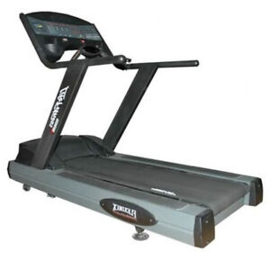 Commercial Grade Cardio Machines for Sale **WAREHOUSE CLEAROUT**