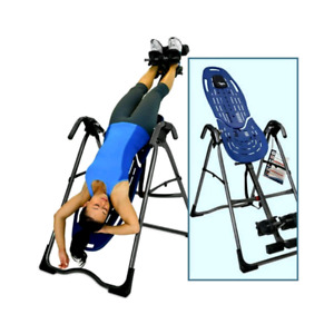 Inversion  table paid $650 asking $450