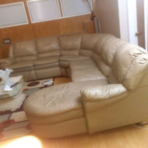 Sectional Sofa for Sale $500!!