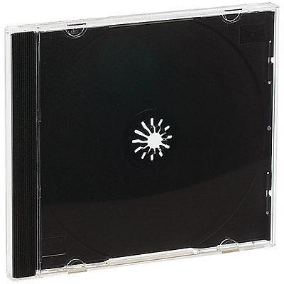 doppel cd case