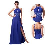 Debut Dress 14