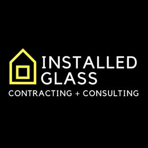 Commercial windows and doors installers