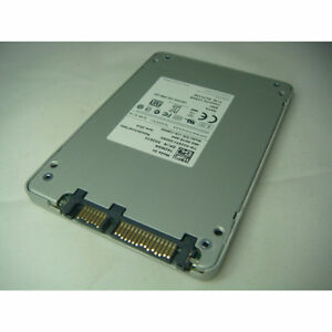 SSD 128GB SATA, VERY FAST,TESTED, FOR LAPTOP / DESKTOP-$50/OBO