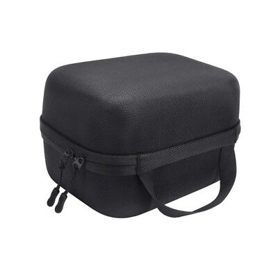 New Shockproof Hard Protective EVA Case Handbag Box for Oculus Go VR Glasses