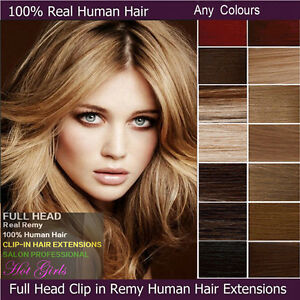 Luxury clip in hair extensions uk indian remy hair luxury clip in hair extensions uk pmusecretfo Gallery