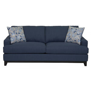 Buy or sell a couch or futon in prince albert furniture for Sectional sofas under 1000 canada