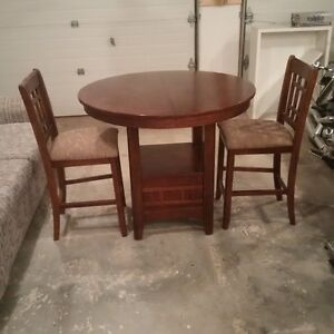 Buy Or Sell Dining Table Sets In Saskatchewan Furniture Kijiji Clas