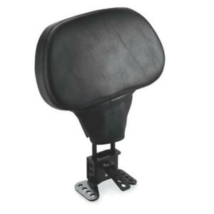 Harley Rider Backrest AS NEW!  SAVE NOW $$$!!!