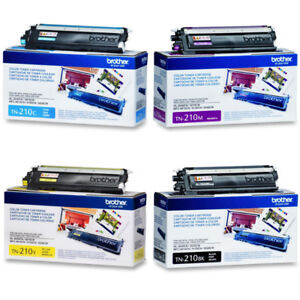TOP CASH FOR YOUR SURPLUS TONER AND INK CARTRIDGES