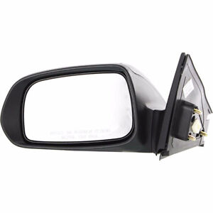 Miroir / Retroviseur NEUF Scion TC 2005 - 2010 NEW Mirror