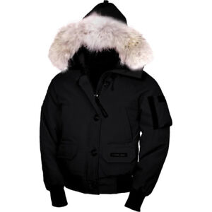canada goose jacket london ontario