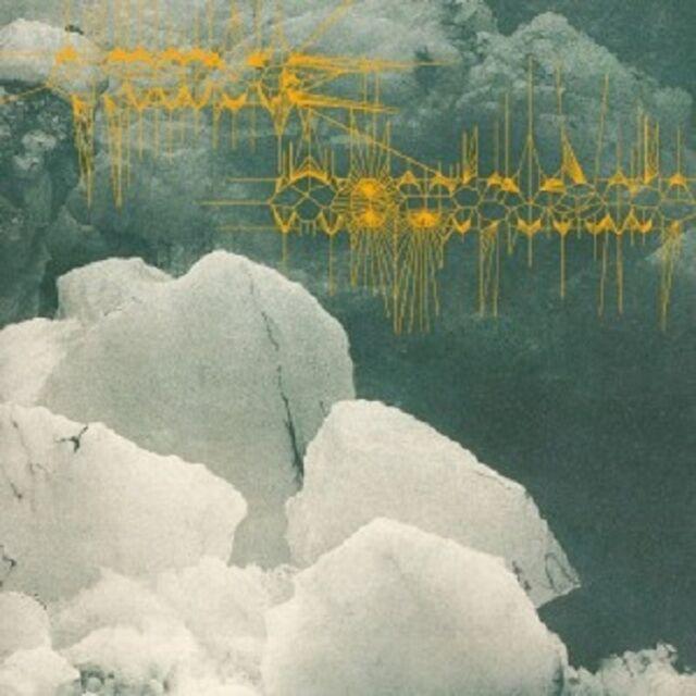 LFUR - WHITE MOUNTAIN  VINYL LP ROCK INDEPENDENT/ALTERNATIVE NEU