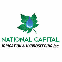 Hiring Full-time Irrigation Labourers, Installers & Techs