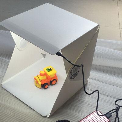 Комплекты освещения Cube 40cm Mini Light