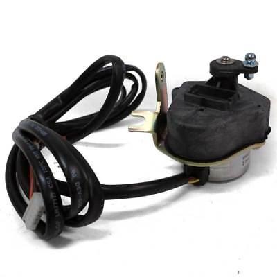Generac Assy Motor Stepper Part 098290