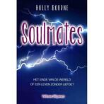 Soulmates - Holly Bourne -  jubileumeditie