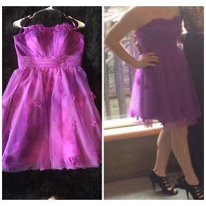 Prom dress for sale *urgent*