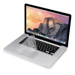 Macgook Pro 13 inch with SSD drive In Box