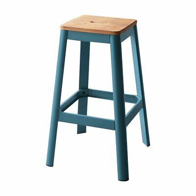 acme jacotte bar stool in natural