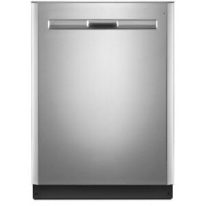 "Maytag MDB8959SFZ 24"" Built-In Undercounter Dishwasher"