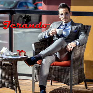 REAL PICS!!Suits / Complets / Blazers / Chemises grande marque