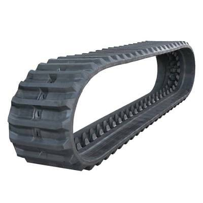 Prowler Hanix Sb550 Rubber Track - 420x100x54 - 17 Wide