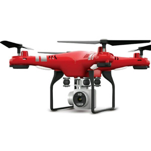 Drone with 1080hd cam