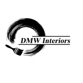DMW Interiors painter, decorator , laminate flooring, coving , plaster