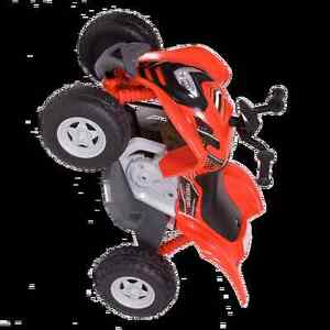 Looking for kids battery operated quad!