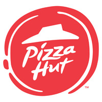 Contract Driver Needed (Pizza Hut Timmins