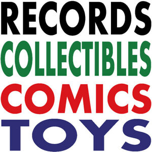 Treehouse wants to BUY YOUR COMICS!!